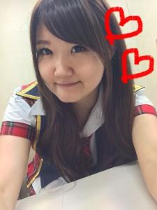 IMG_8089.JPG
